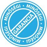 minosegi_garancia