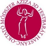 Aziza 3D testbarát hastánc oktató módszer Szombathelyen