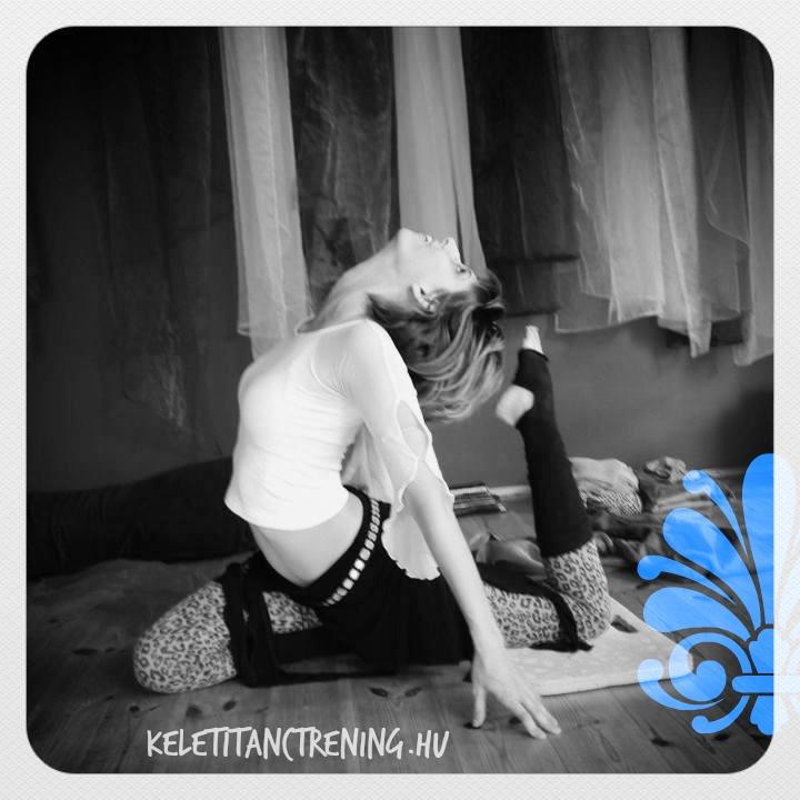 Stretching   Nyújtás